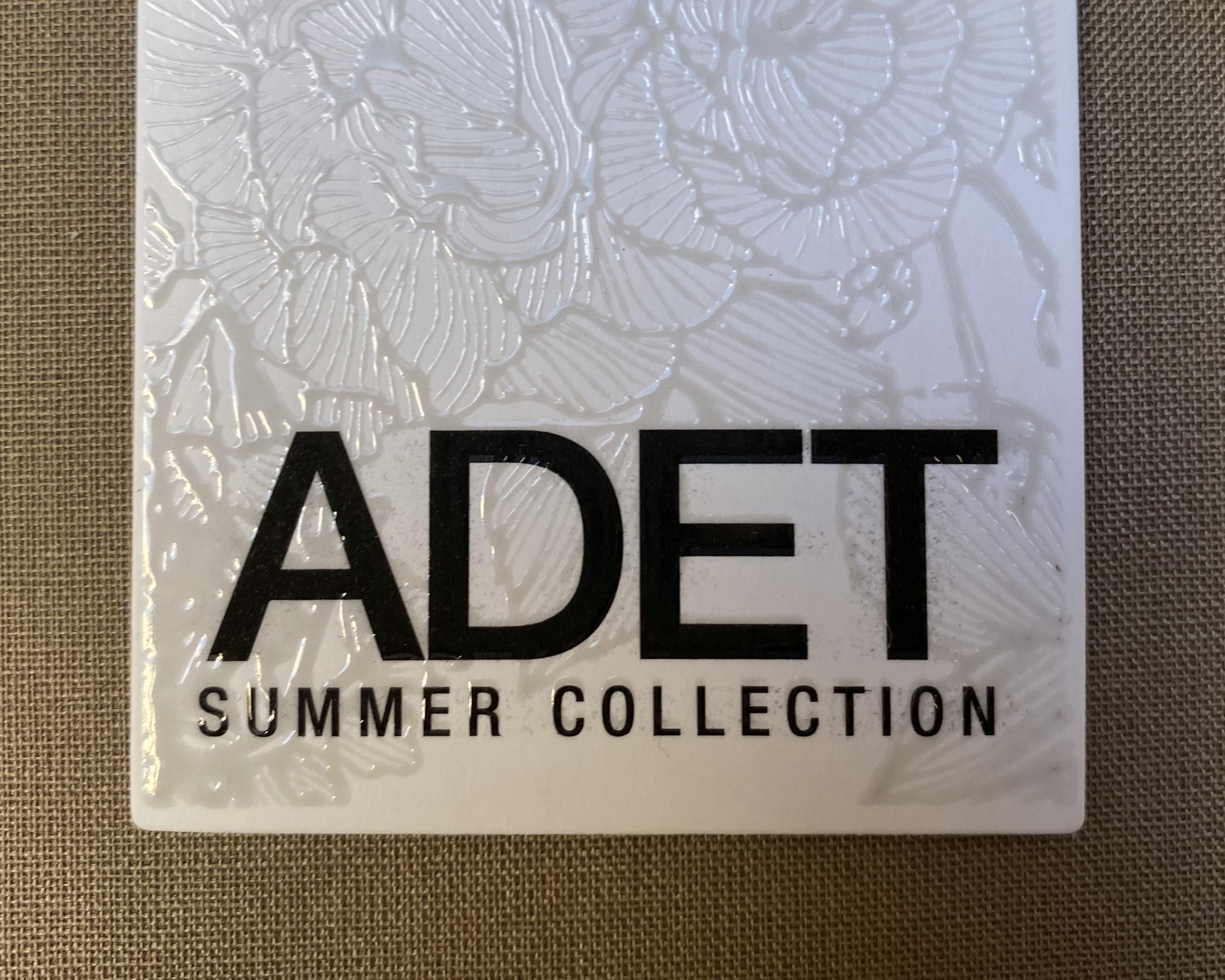 SUMMER_ADET